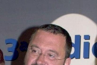 Fallece el locutor, presentador y actor de doblaje Jordi Estadella