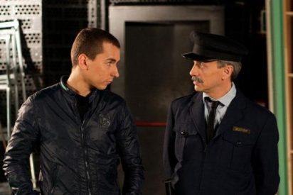 El motorista Jorge Lorenzo tendrá que enfrentarse a 'El Fariseo' en 'La Hora de José Mota'