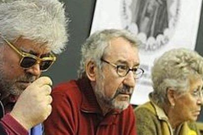 Garzón, el Eliancito de la izquierda española