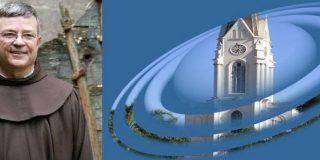"""Monseñor Agrelo: """"La Iglesia se halla señalada y puesta en medio con infamia"""""""