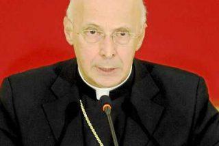 Bagnasco pide que se expulse de la Iglesia a los encubridores