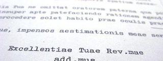 El abogado vaticano asegura que Ratzinger no demoró la expulsión del cura estadounidense culpable de pederastia