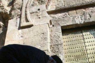 Detienen a dos musulmanes por una agresión cuando oraban en la Mezquita de Córdoba