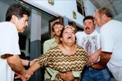 La Fiscalía investiga el exorcismo a una menor en Ólvega (Soria)