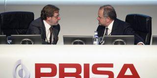 Prisa negocia la venta de una participación minoritaria en Media Capital, su filial portuguesa de radio y TV