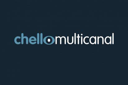 Chello Multicanal compra a ONO la productora de contenidos Teuve
