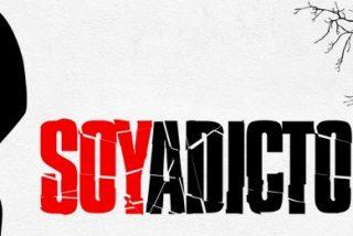 Cuatro rehabilitará a 10 jóvenes drogodependientes en 'Soy adicto'