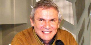 Franco De Vita y el alcalde de Lima, protagonistas de la III edición de los Premios de Periodista Latino