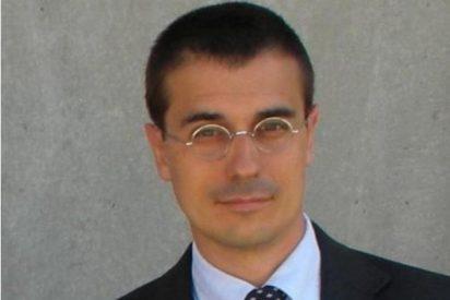 """Según Bruselas """"hay un frente común en la UE sin disensiones sobre el asunto de Grecia"""""""