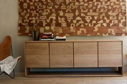 Descubre el estilo de mueble que mejor se adapte a tu estilo de vida