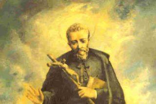 El Vaticano estudia declarar Doctor de la Iglesia a San Juan de Ávila