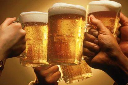 Los nueve países con la peor cerveza del mundo