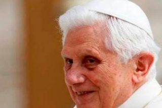 Hummes convoca a todos los curas del mundo a apoyar al Papa el próximo 11 de junio en Roma