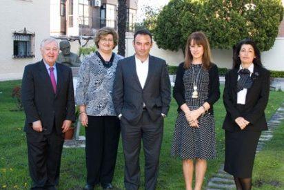 La novela «El cuentanubes», de Beatriz Osés García, ganadora del II Premio «La Brújula»
