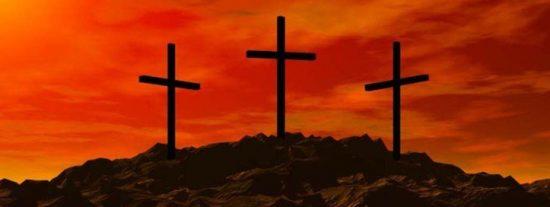 """Testamento de Jesús de Nazareth, llamado """"el Cristo"""""""