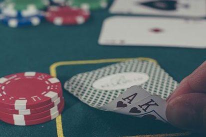 Las mejores 5 películas sobre casinos