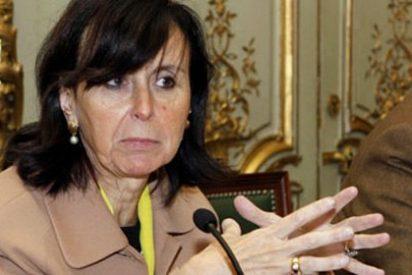 ¿El colapso de España?