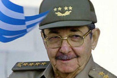 """""""Cuba prefiere desaparecer a aceptar el chantaje de EE.UU y Europa"""""""