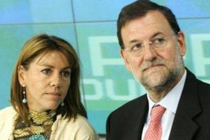 Trasvase: Rajoy ofrece diálogo ahora que el PSOE quiere consenso