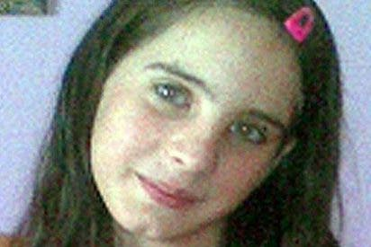 Cristina Martín: crónica de un asesinato anunciado