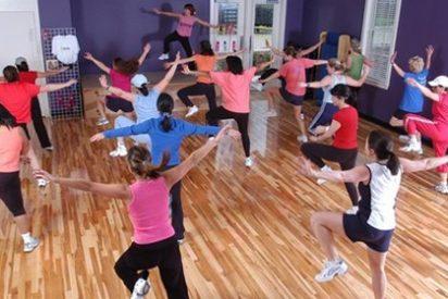 Científicos de Harvard concluyen que 60 minutos es el tiempo exacto de ejercicio diario para no ganar peso con los años