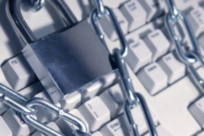 La Audiencia Nacional sentencia que actualizar datos de carácter personal no vulnera la LOPD