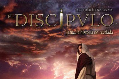 La Conferencia Episcopal, contra la película 'El discípulo'