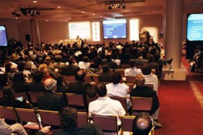 Encuentro internacional de emprendimiento social