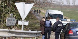 En su particular visión de los hechos, ETA culpa a Francia del tiroteo en el que asesinaron a un gendarme