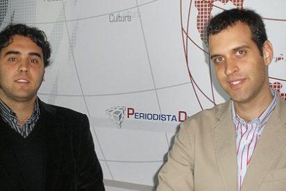 """""""Los éxitos de Anson son incontestables, sus medios son discutibles"""""""
