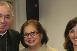 Un latino sustituirá a Mahony en la diócesis de Los Ángeles