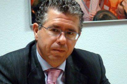 """""""El voto inmigrante puede ser decisivo en las próximas elecciones municipales"""""""