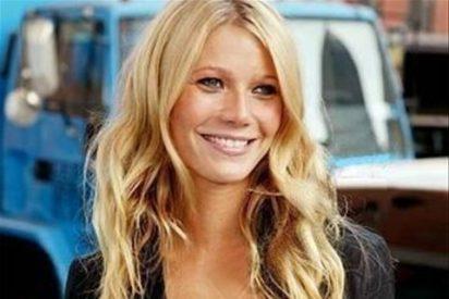 """Gwyneth Paltrow: """"Puedo ser una chica muy mala"""""""