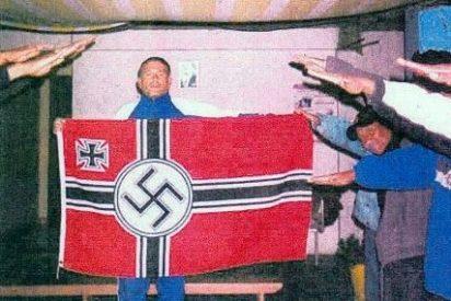 "Conozca al ""Adolfo Hitler"" peruano"