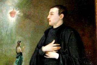 Adolfo Nicolás escribe a los jesuitas por la beatificación del padre Hoyos
