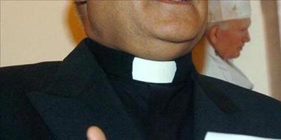 Sacerdotes son víctimas de extorsión y secuestro en México