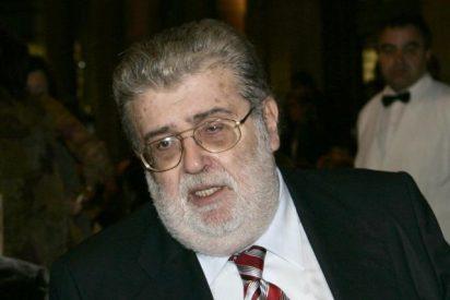 José Manuel Lara se convierte en el primer accionista del mermado Banco Sabadell