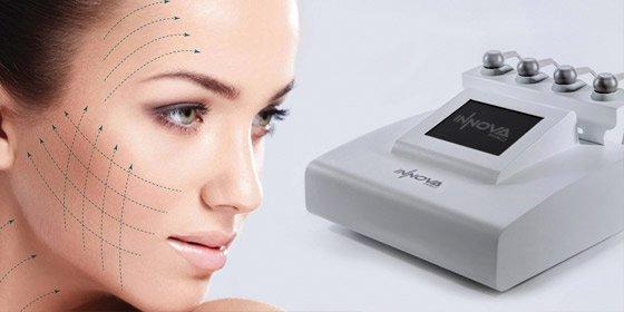 Diatermia estética: equipos para revolucionar la belleza