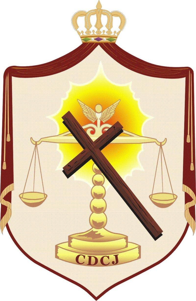 ¿Cómo eligió el Vaticano su abogado en EEUU?