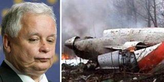Muere el presidente de Polonia, varios altos cargos y sus familias en accidente aéreo