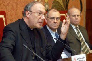 La Iglesia belga abre la puerta a investigar la pederastia