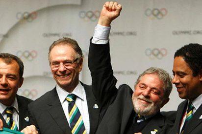 Lula da Silva es la persona más influyente del mundo