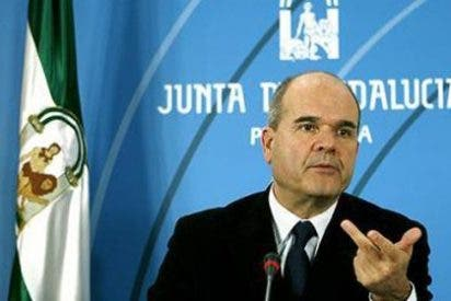 El negocio de las Viviendas de Protección Oficial en Andalucía
