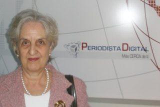 """""""En País Vasco sólo se habla de política en círculos muy íntimos. Todavía hay vigilancia"""""""