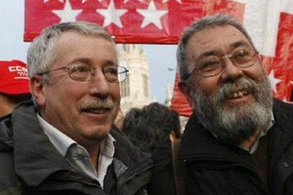 Gobierno, sindicatos y patronal, retoman el diálogo social con nuevas propuestas