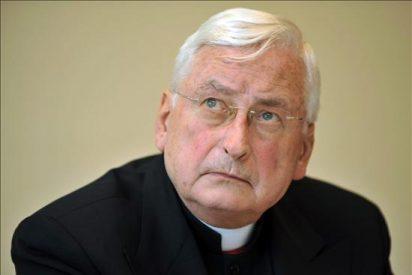 El Obispo de Augsburgo presenta su dimisión al Papa por maltrato de menores
