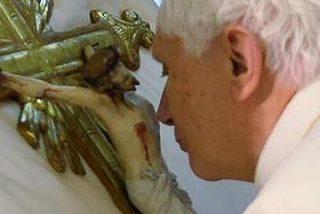 La Santa Sede ultima un manual de instrucciones para combatir los casos de abusos sexuales en la Iglesia católica