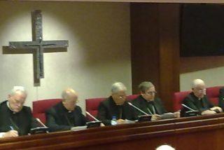 """Rouco: """"Nos duelen en el alma los graves pecados y delitos cometidos por algunos sacerdotes"""""""