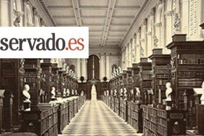 Los herederos de Juan Antonio Cebrián crean en Internet el primer periódico del espionaje