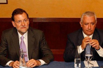 Bárcenas quiso aguantar hasta último momento pero Rajoy forzó su salida